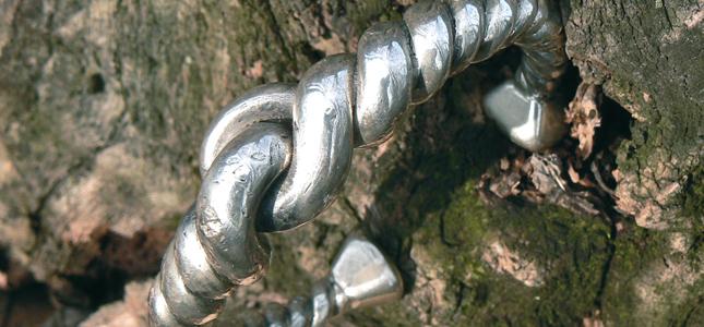 torkel | bracelets